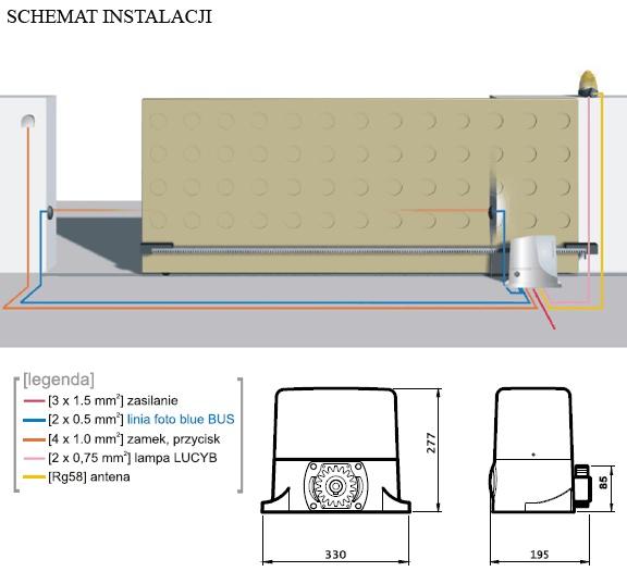 robus-schemat-instalacji