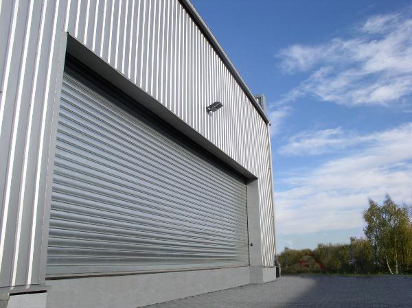 bramy-przemyslowe-rolowane-1