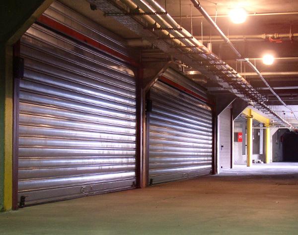 bramy-rolowane-przemyslowe-do-garazu-wielostanowiskowego