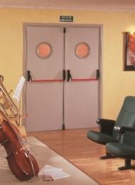 drzwi-stalowe-dwuskrzydlowe