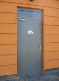 drzwi-techniczne