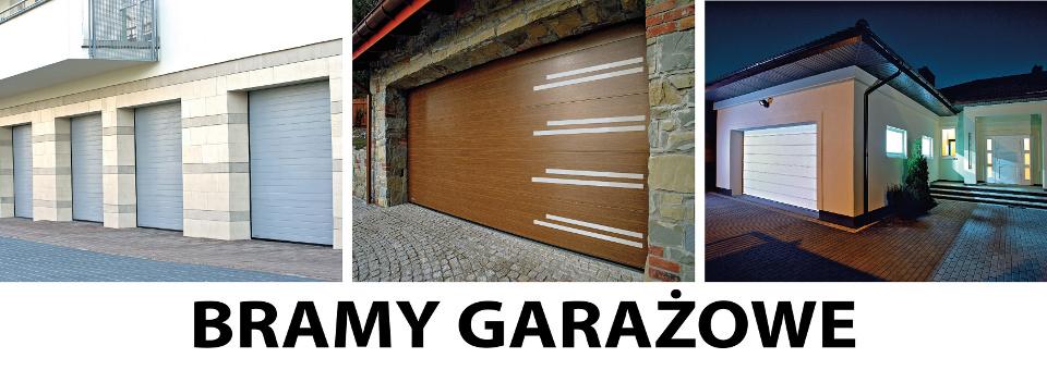 bramy-garazowe-3