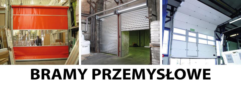 bramy-przemyslowe-3
